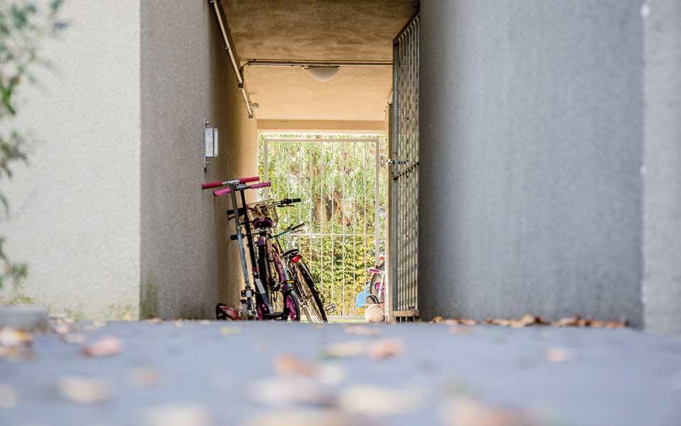 Danziger-Straße-Fahrräder-w