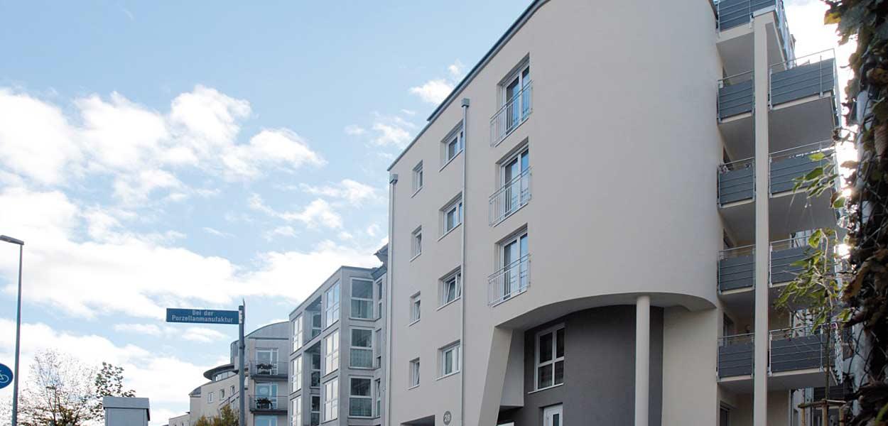 Gmünder-Straße-28-web