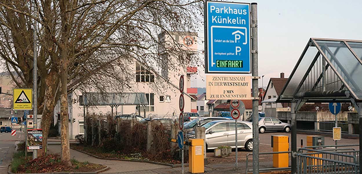 Parkhaus-web