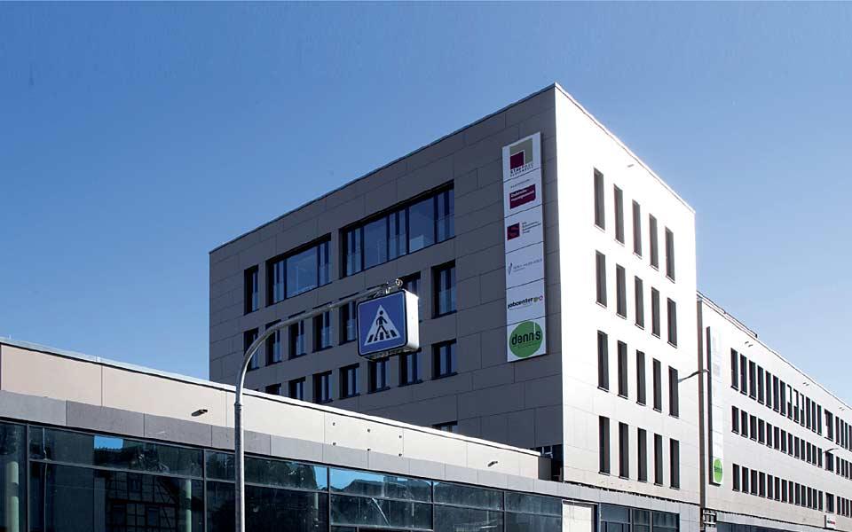 Postgebäude-web1