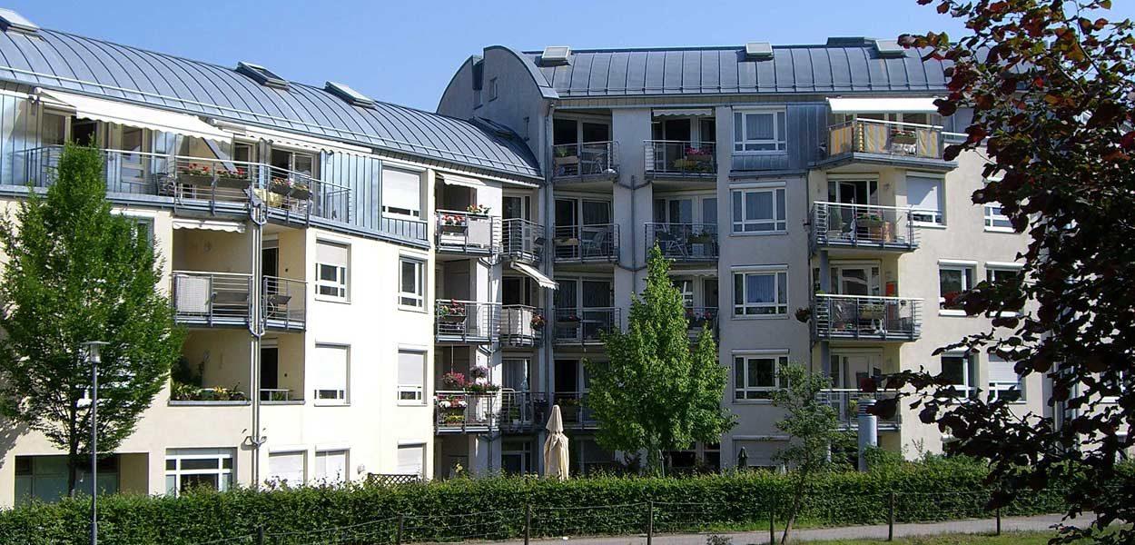Stadthaus1-web