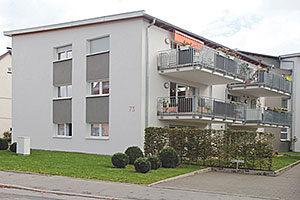 Wieslauftalstrasse-73