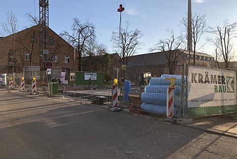 Baustelle-20200206