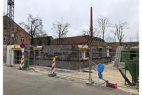 Baustelle-20200303