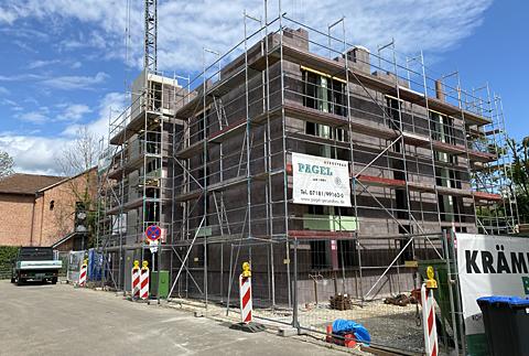 Baustelle-20200504