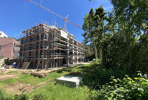 Baustelle-20200701