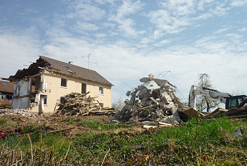 Baustelle-0420201
