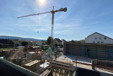 Baustelle-092020