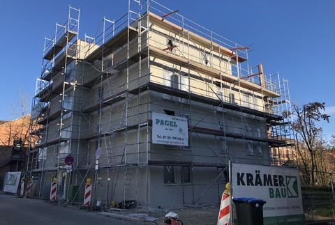 Baustelle-20201118
