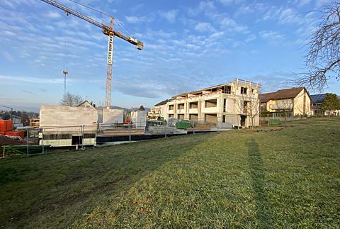 Baustelle-122020