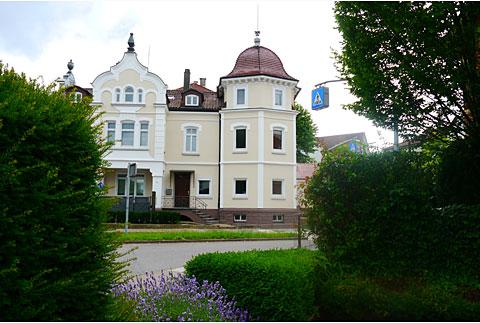 P1020673_Feuerseestraße